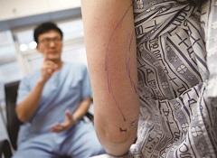 CP值成大賣點》亞洲醫療觀光崛起