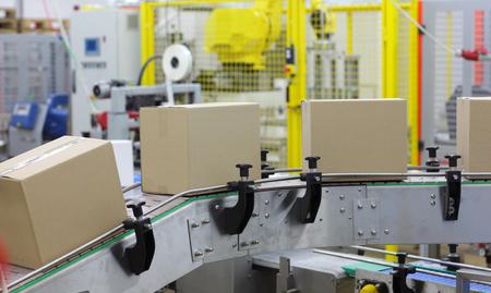 如何做好生產線管理提升企業競爭力(以製造業為例)