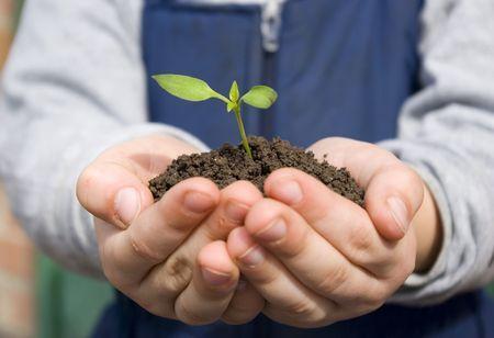 挖掘在地價值,創造根經濟