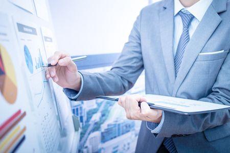 精實管理提升工作效率及國家競爭力