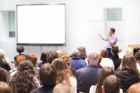 ISO 10015與教育訓練績效之關聯