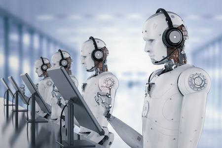 從機器發展困境看企業組織:企業管理的有機化