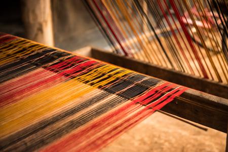 紡織產業未來競爭力-新生產力再造