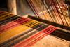 纺织产业未来竞争力-新生产力再造