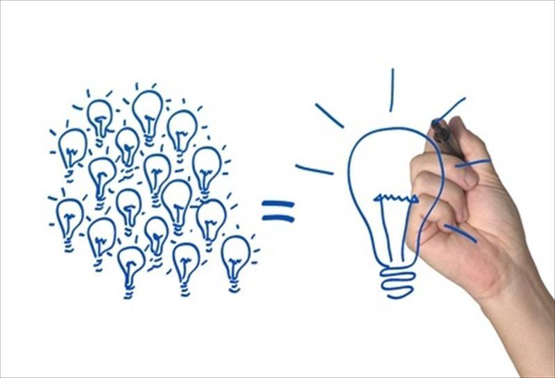 新產品創新成功的關鍵第一步:使...