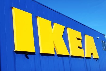 開拓新客群的袖珍Ikea