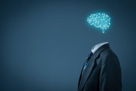 當學習碰到AI