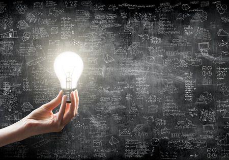 從創新10原點看中小企業的成長