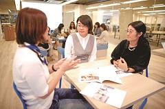 日本經濟產業白皮書:少子高齡化,勞動力崩壞!》日企「用人」更要「育人」