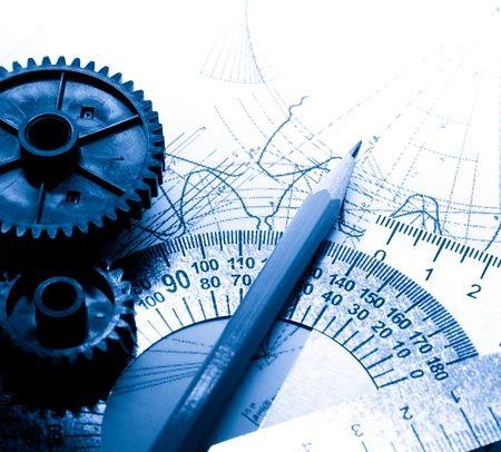 機械產業累積公差分析與解決方案