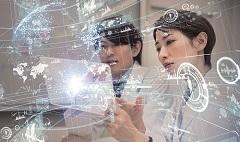 想留住人才的主管&想升遷的部屬》AI打考績的理性與感性
