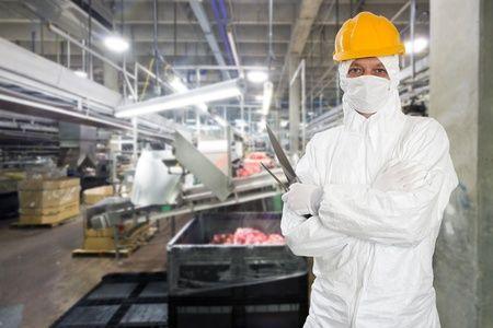 發展食安六級產業及認證標章結合運作