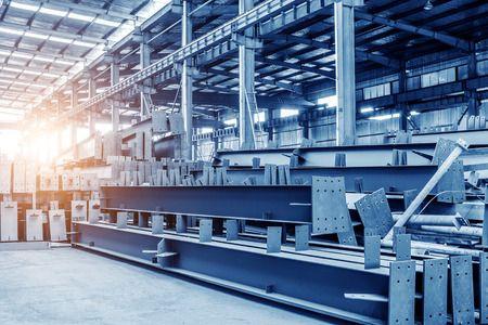 製造業該如何在「中國製造2025」的發展政策中找到自己的位置