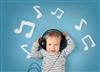 音樂不只陶冶性情  還能為行銷加分