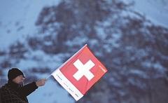 從小就開始學創新的國度》瑞士VET在學即就業 拚出全球冠軍