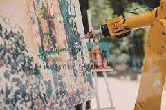 藝術智能 滿足顧客期待的體驗與轉變