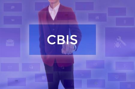 從CBIS談提升創新成功率