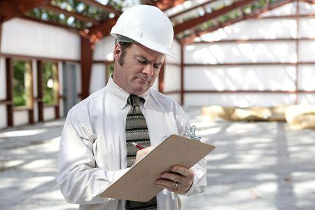 淺談職業安全衛生管理系統由OHSAS 18001:2007移轉為ISO45001: 2018年版之紀要