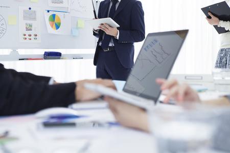 研發績效管理的實務探討