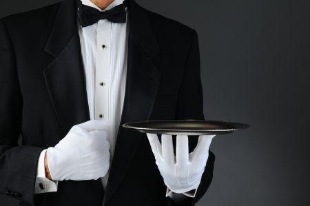 淺談王品集團-餐飲業如何提升顧客滿意度
