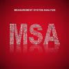 MSA量測系統分析關鍵項目說明