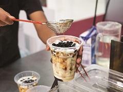 你今天珍奶了嗎?》攻陷日本的甜蜜台灣味