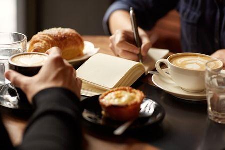 餐飲營運新模式 把顧客從「消費者」變成「訂閱者」