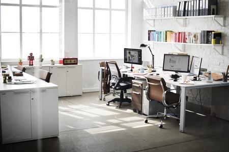創造良好工作環境的5S管理-以辦公室為例