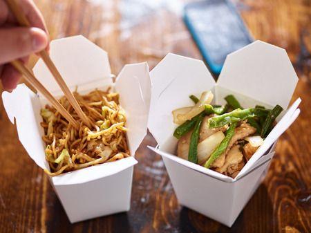 日本外食產業營運進化飄香