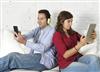 6成民眾只能與手機對話》4大法寶 低頭族人際關係大復活