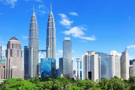 跨境馬來西亞電商-前進東協市場