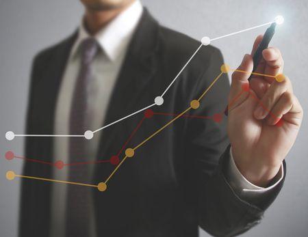 掌握關鍵成長因素,推動中小企業高成長發展