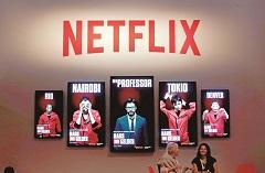 不限載具、去廣告的觀賞體驗》Netflix、Disney「疫」路看漲 收視戶翻倍