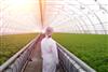 農情調查-人與科技的整合協作