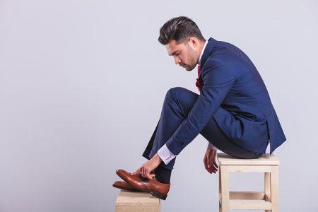 「阿瘦皮鞋」的數位創新之旅