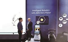 AI殺手級應用》AI客服增進優質服務體驗