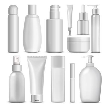 化妝保養品研發系統—詠麗生化科技股份有限公司