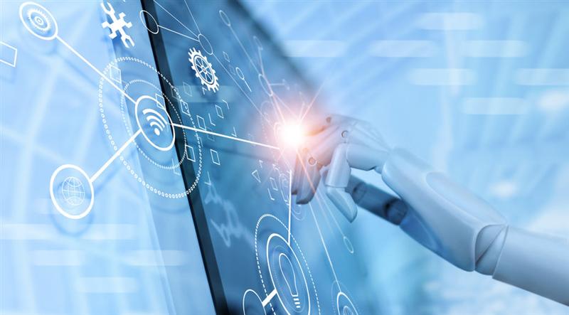 企業導入AI的初步商業評估