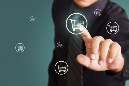 全通路對於零售業發展的影響