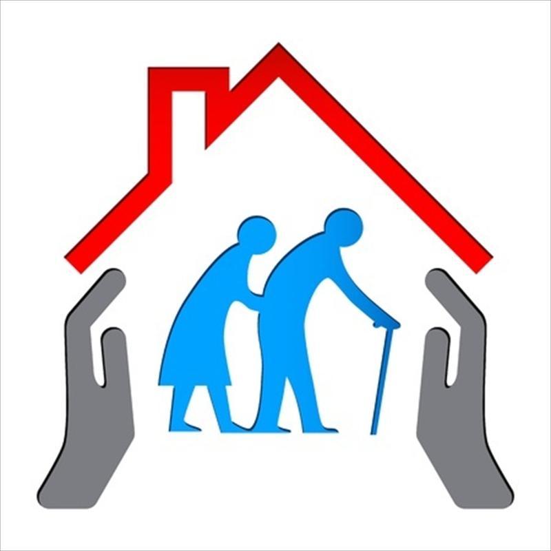 free clip art home care - photo #47