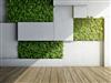綠裝修商業生態系的跨域建構與創價