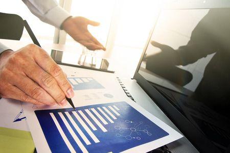 觀國際管理顧問發展趨勢,看顧問專業能力提升方向