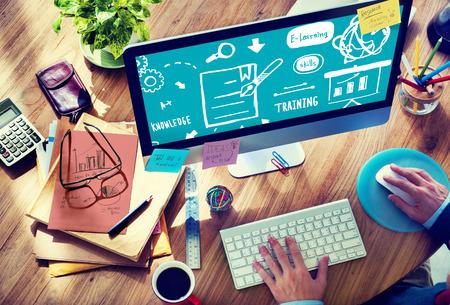 淺談企業建立內部講師與授課技巧