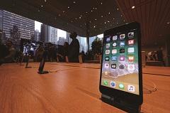 把失敗變亮點 iPhone的積木創新學