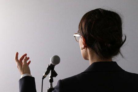 透過3要素,要你說出動人的品牌故事