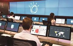 不是只會搶工作》AI幫助職場更人性化