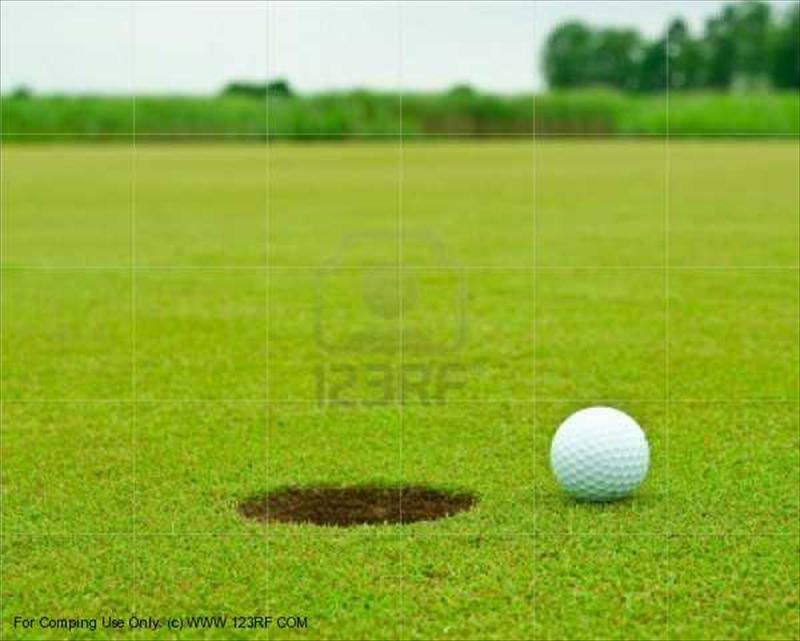 「提升顧客滿意」的經營模式(千葉夷隅高爾夫俱樂部為例)