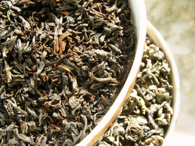 打破既有用茶經驗,打造台灣茶產業新未來