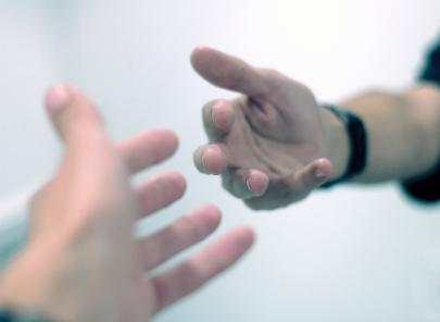 S-OJT六大流程   助企業一臂之力