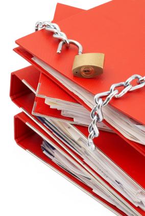 標準化  商品最佳保證書